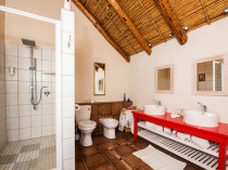 7 Church Street Luxury Guest House - Montagu Guest Houses
