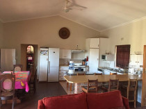 Amakhala - Accommodation