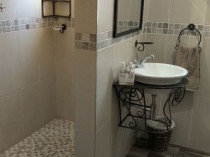 Cottage on Long - Montagu Self Catering