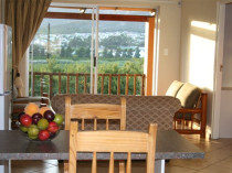 Le Domaine Self Catering Farm Cottages - Accommodation