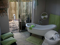 MaLouMa Guest farm - Montagu Self Catering