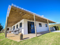 Porcupine Peak Farm - Montagu Accommodation