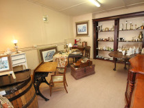 Antiques and Things - Montagu business