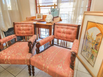 Antiques and Things - Business in Montagu