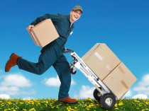Cape Furniture Removals - Affordable Removal and Storage Services in the Western Cape.