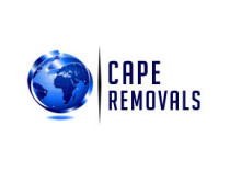 Cape Furniture Removals - Services