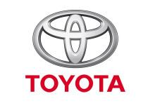 Montagu Toyota - We strive for TOP client service!