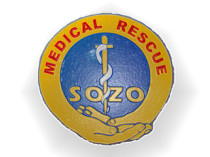 SOZO Medical Rescue - Business in Montagu