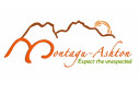 Montagu-Ashton Tourism Association - Montagu Information