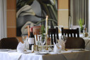 The Dining Room @ Montagu Country Hotel - Montagu