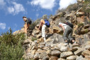 Hiking Trails - Attractions in Montagu