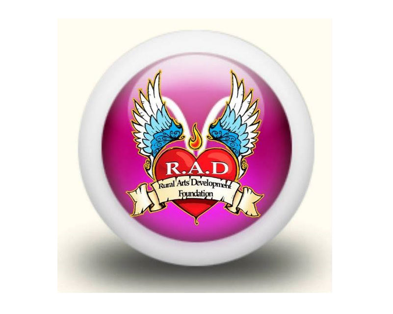 R.A.D - Organisations in Montagu