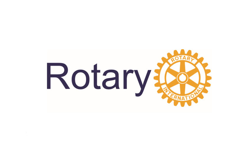 Rotary - Organisations in Montagu
