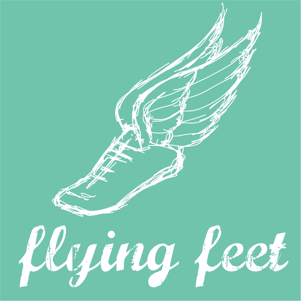 Flying Feet Guided Town Tours - Montagu Attractions