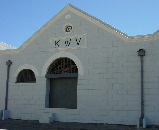 Museum Art Gallery - Attractions in Montagu